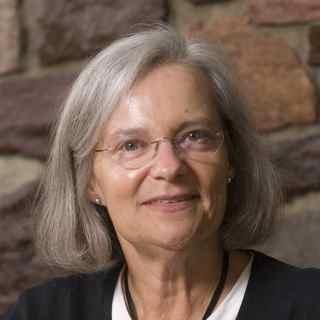 Pat Heffernan Vermont